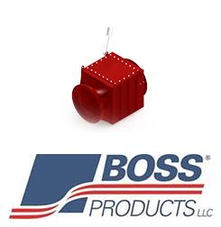 HOME   Osborn Equipment Sales, Inc